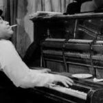 <!--:en-->Fats Waller stride piano style<!--:--><!--:it-->Lo stile stride di Fats Waller<!--:-->