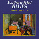 "<!--:en-->A ""Sanctified Rhythm Blues"" from ""Southern-Fried Blues""<!--:--><!--:it-->""Sanctified Rhythm Blues"", da ""Southern-Fried Blues""<!--:-->"